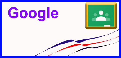 Button for Google Suite for Education