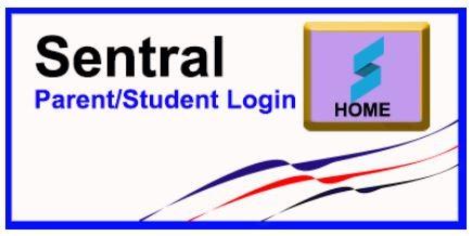 Student and Parent Portal - Kingsgrove High School